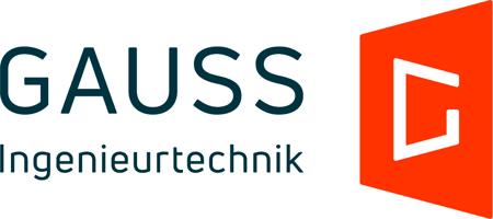 Gauss Ingenieurtechnik