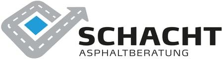 Schacht Asphaltberatung