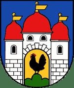 Wappen_Schleusingen