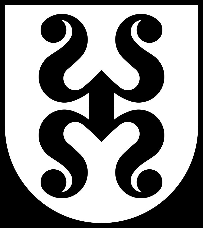 Bad_Dürkheim