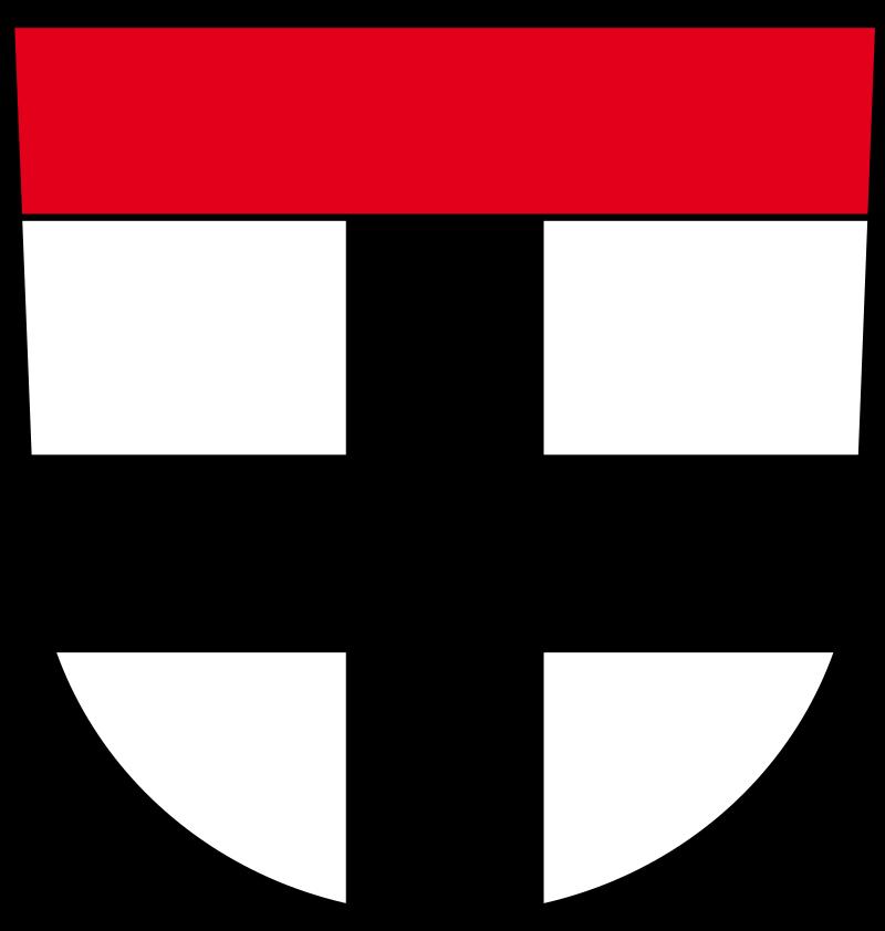 Konstanz-Wappen