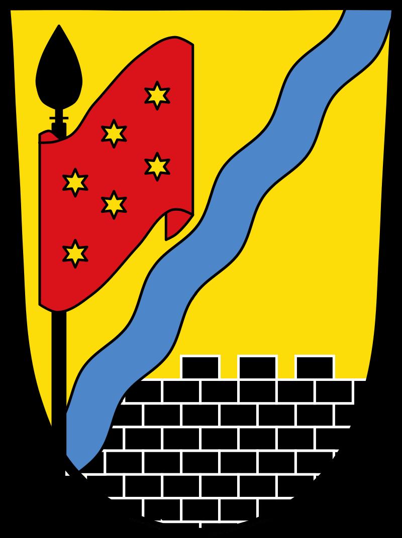 Leutenbach-Wappen