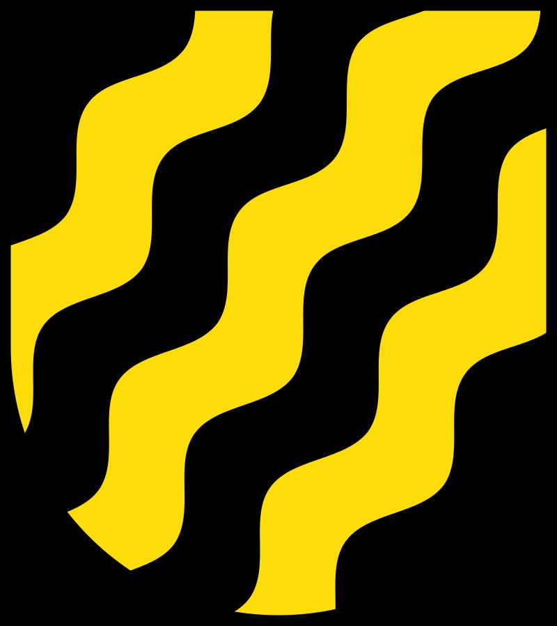 Neukirchen-Vluyn-Wappen