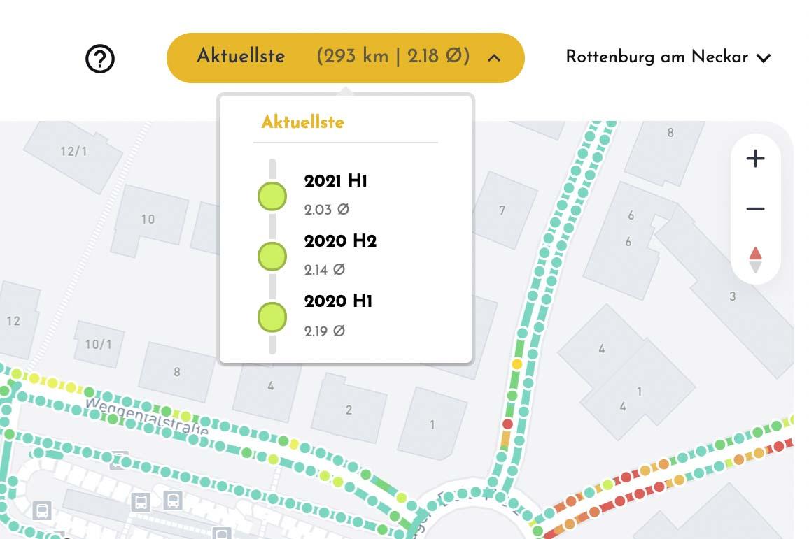 Note-Rottenburg