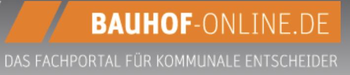 Bauhof-Online.De