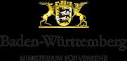 logo-bw.e667022-1