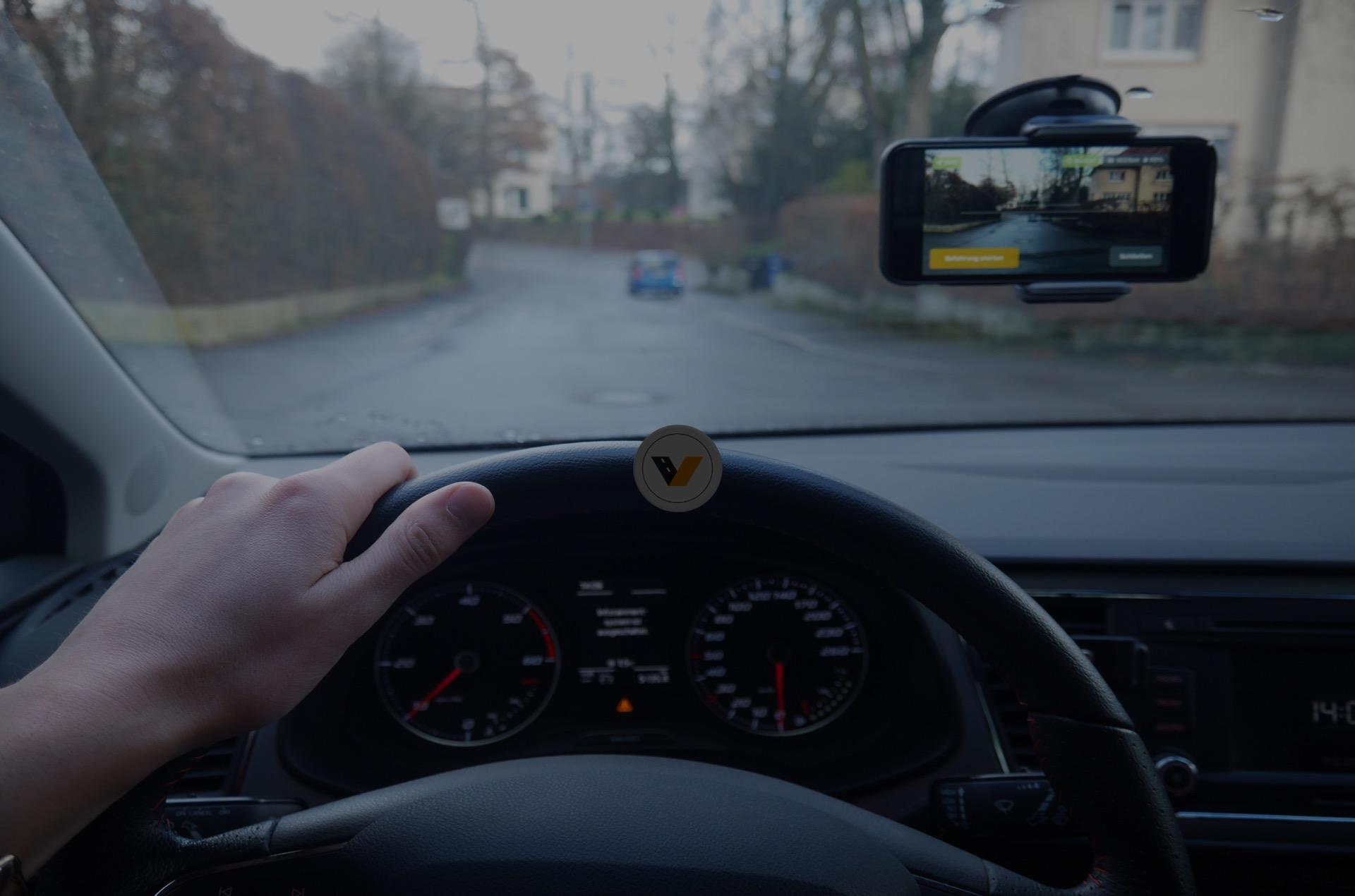 traffic_safety_bg-new.32dd4ae