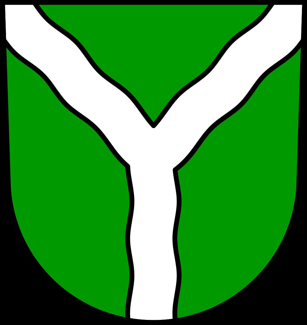 spraitbach-logo